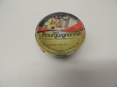 Bourguignonne Sauce
