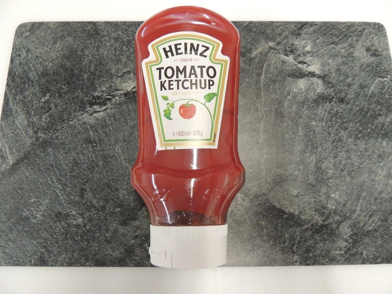 Heinz Ketchup 0.5L