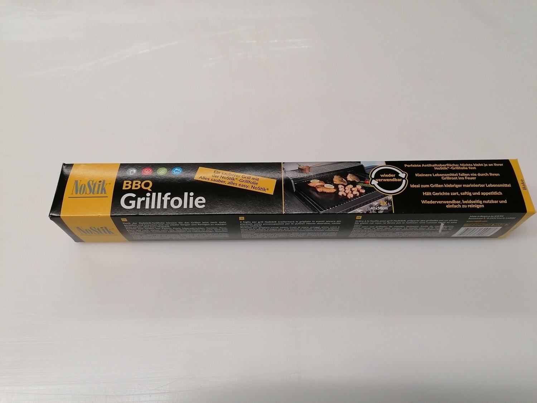 BBQ Grillfolie