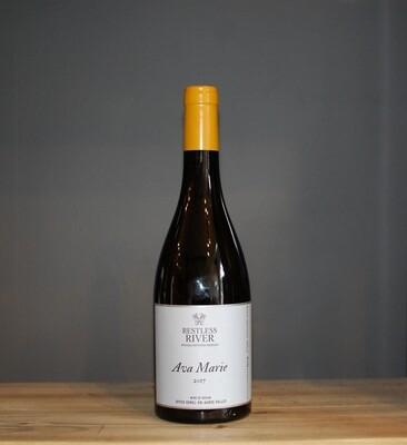 Restless River Ava Marie Chardonnay 2017