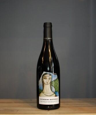 Catherine Marshall Wines Sandstone Soil Pinot Noir 2017