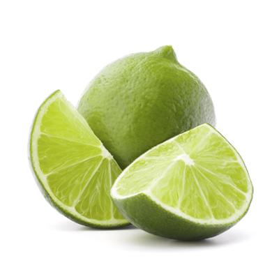 Limón de licuar