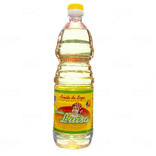 Aceite Doña Luisa 900 ml