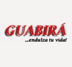Azúcar Guabirá
