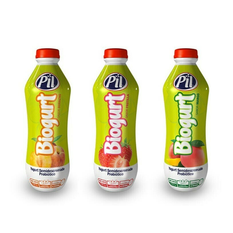 Biogurt Pil 1 kg
