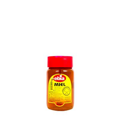 Miel Ebia 500 gr