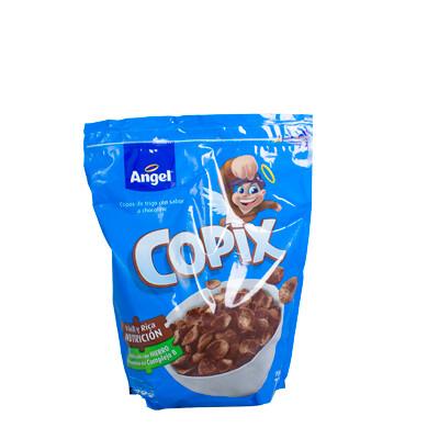 Cereal Copix 750 gr