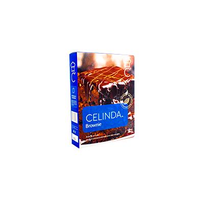 Brownie Celinda 300 gr
