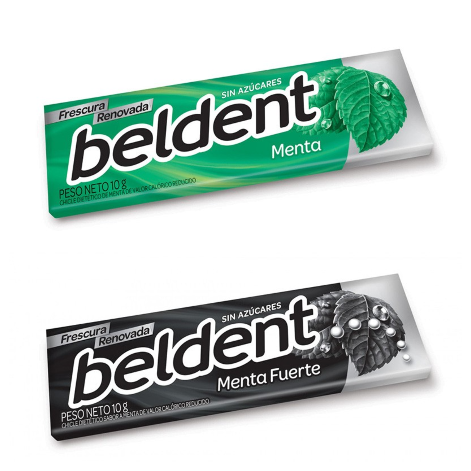 Chicle Beldent