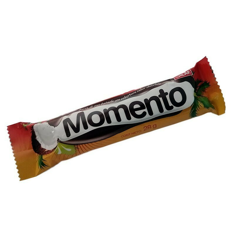 Chocolate Momento