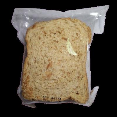 Tostadas  integrales Panadería Pan Alemán - 1 bolsita