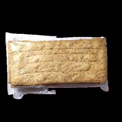 Galletas dietéticas de linaza - 1 bolsa