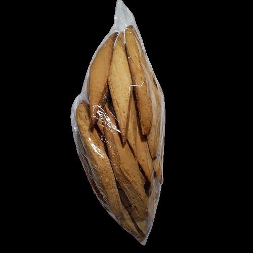 Galletitas dulces - 1 bolsa