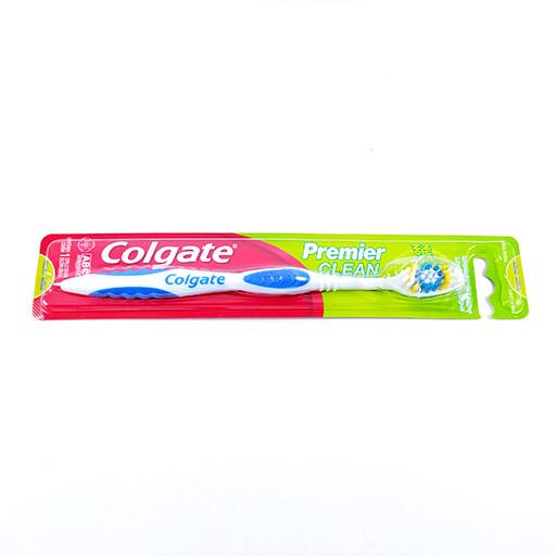 Cepillo Dental Colgate 1 unidad