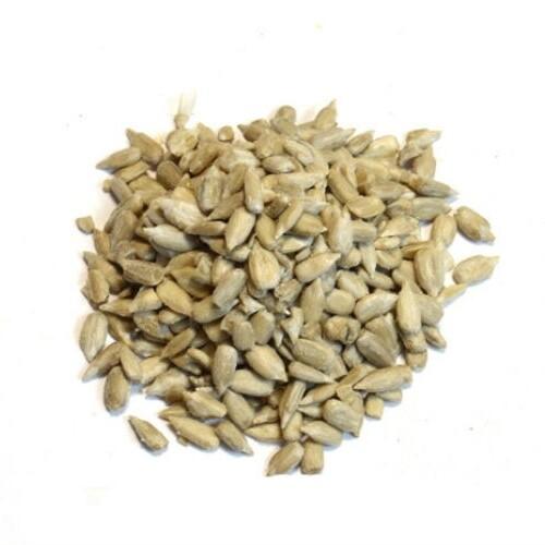 Semilla de girasol sin cáscara a granel