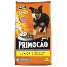 Croquetas Primocao Cachorro