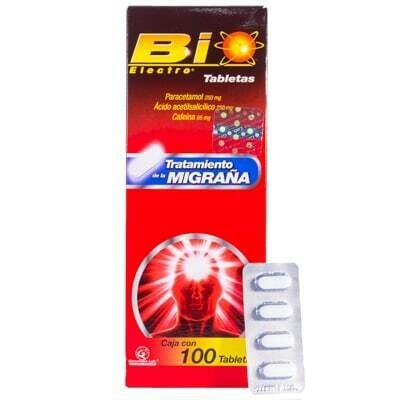 Bio Electro PLM