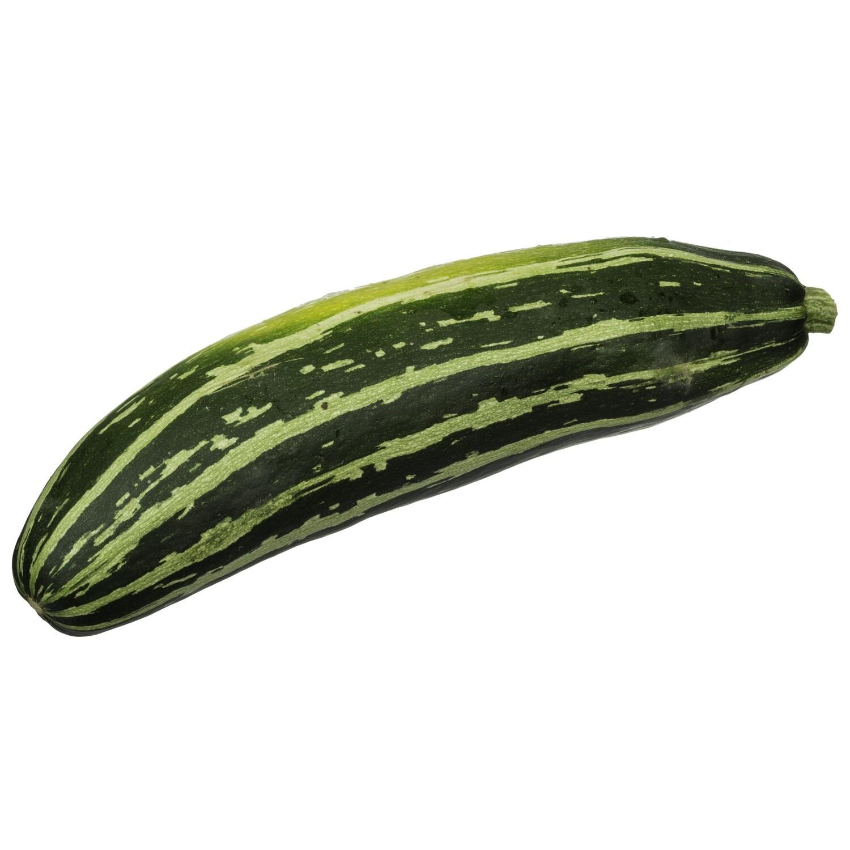 Zucchini (Carote)