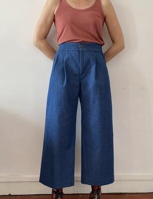 Pantalon Aberdeen