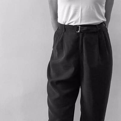 Pantalon Waterville