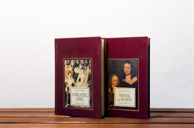 Αγάπης αγώνας άγονος & Ρωμαίος και Ιουλιέτα, Ουίλιαμ Σαίξπηρ, μτφρ. Βασίλη Ρώτα, Εκδόσεις Επικαιρότητα, 1989