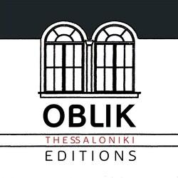 Oblik Editions