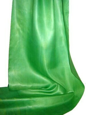 FISTIK silk fabric