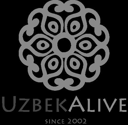 UzbekAlive