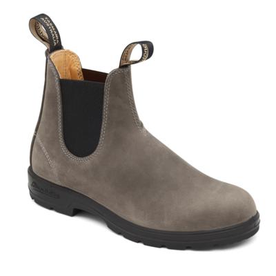 Blundstone 1469 Steel Grey