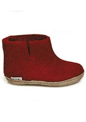 Glerups Boot Junior