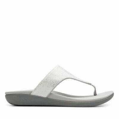 Clarks Brio Vibe Sandal