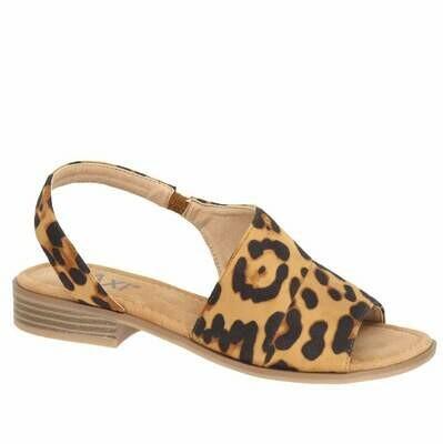 Taxi Shayla 03 Sandal