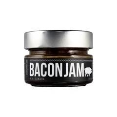 Chef Jason Lynch Bacon Jam
