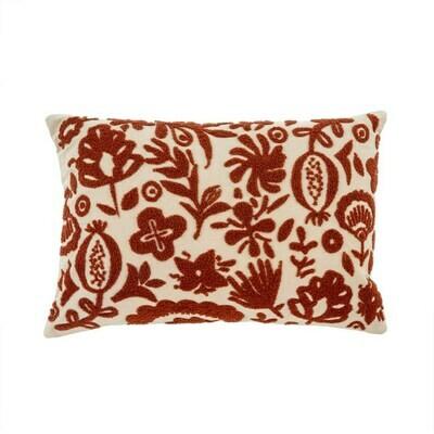 Indaba New Guinea Pillow