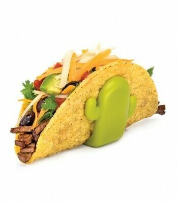 JOIE Cactus Taco Holders