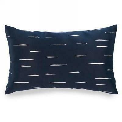 Cushion Marine Dash