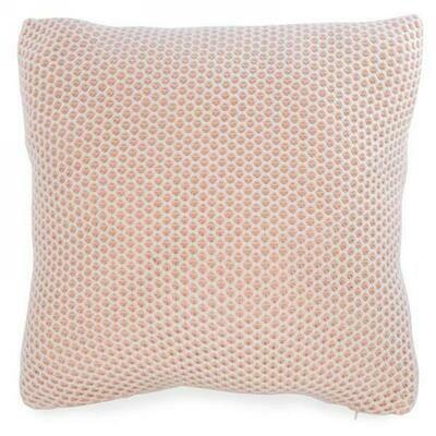 Cushion Weaved Knit