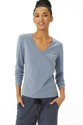 Lole Luisa Long Sleeve Top