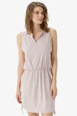 Lole Gateway Sleeveless Dress