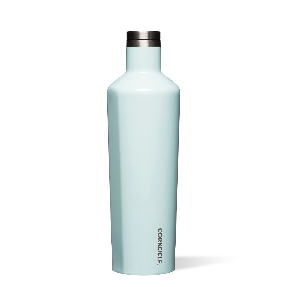 Corkcicle Canteen (16oz) Classic Collection