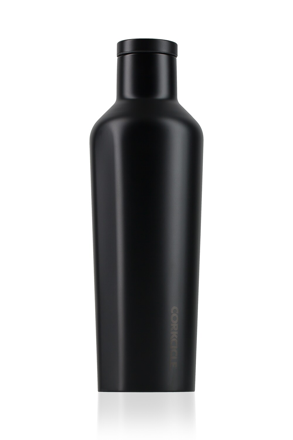 Corkcicle Canteen (16oz) Dipped Collection