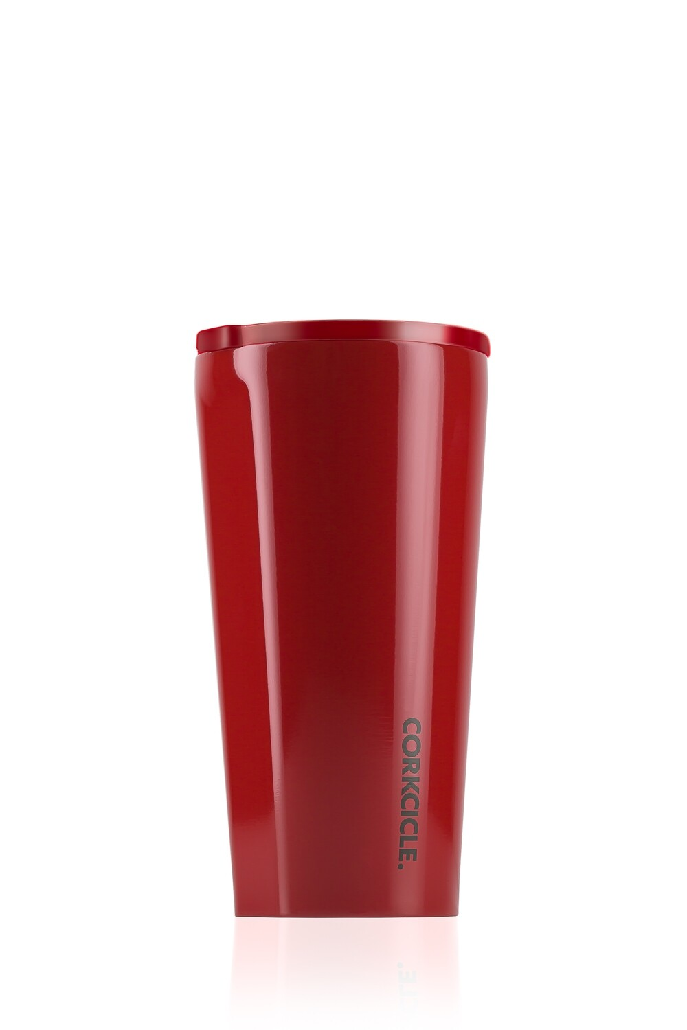 Corkcicle Tumbler (16oz) Dipped Collection