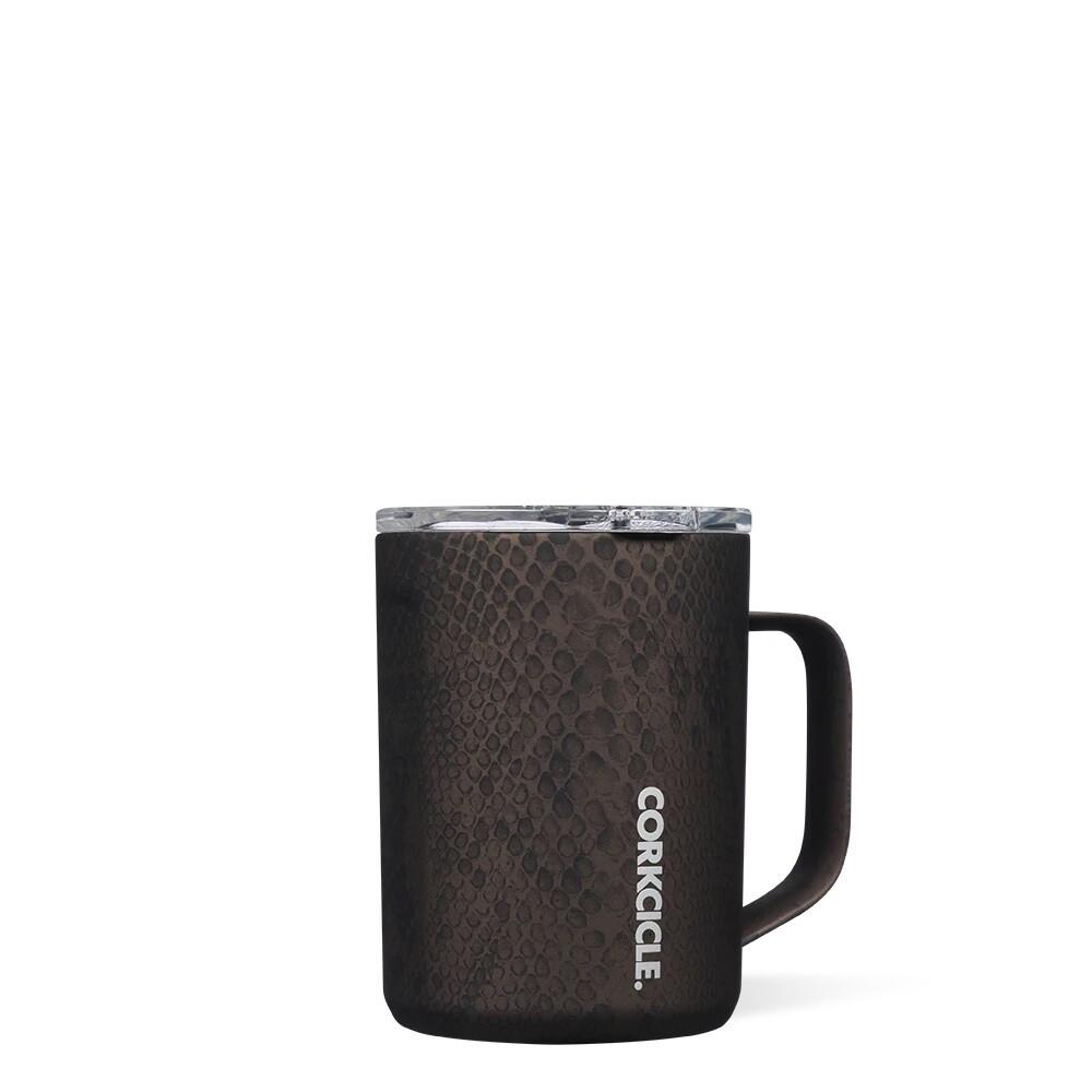 Corkcicle Mug (16oz) Exotic Collection