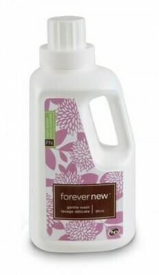 Forever New Fabric Wash Liquid