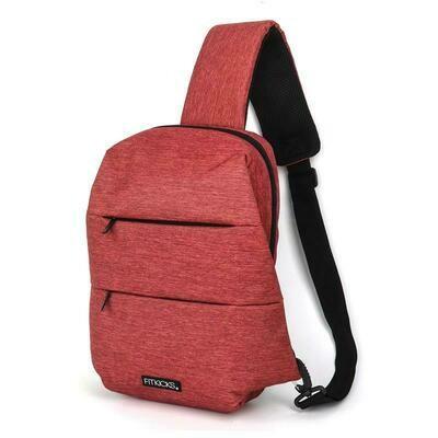 Fitkicks Sling Bag