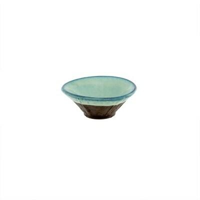 Indaba Capri Bowl Small