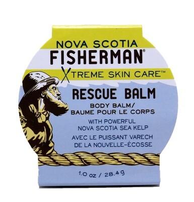 NS Fisherman Rescue Balm