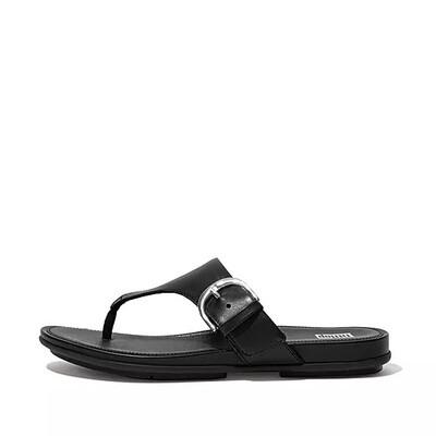 Fitflop Gracie Toe Post Sandal