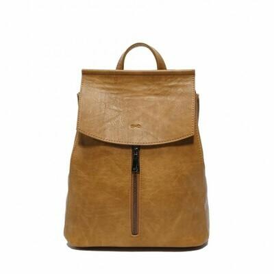 SQ Chloe Convertible Backpack