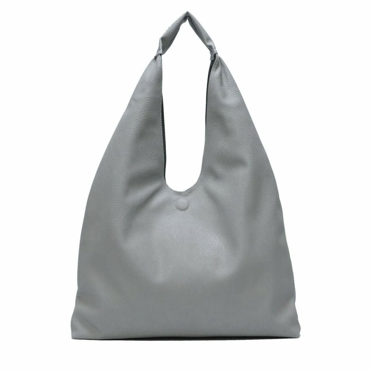 SQ Cecilia 2-in-1 Reversible Hobo Bag